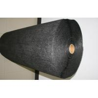 Buy cheap Carbon fiber mat from wholesalers