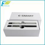 Buy cheap 2013 Hot Esmart! elegant design electronic cigarette eSmart kits from wholesalers