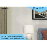 Buy cheap Mould-Proof Modern Removable Wallpaper Modern Wallpaper Designs For Walls from wholesalers