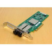 Buy cheap High Bandwidth HP Host Bus Adapter Fully Supporting High - End Servers from wholesalers