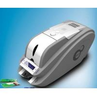 Buy cheap smart card printer from wholesalers