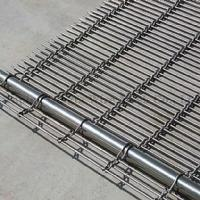 Buy cheap Metal Fabric from wholesalers