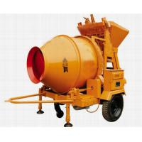 China FUSO mixer (632-QP) - used cement mixer truck Y: 2002 on sale