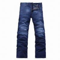 Buy cheap New style popular men's jeans product
