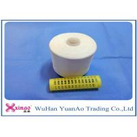 1/30 NE S Twist and Z Twist Spun Polyester Sewing Thread for Clothes / Socks