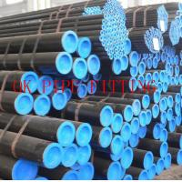 api specification 5l line pipe
