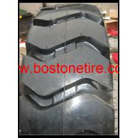 Buy cheap 14.00-24-20pr OTR tyres E3/L3 product