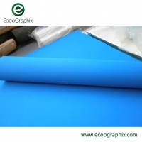 Buy cheap Compressible Sheetfed Offset Printing Rubber Blanket from wholesalers