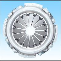 Buy cheap ME500850 CLUTCH COVER from Wholesalers