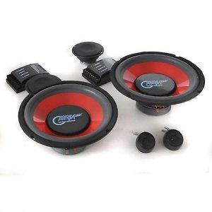 China car speaker on sale