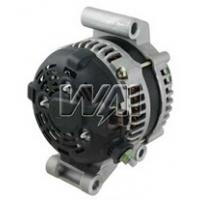 Buy cheap Lester 13868-Hairpin Nippon Denso alternator from wholesalers