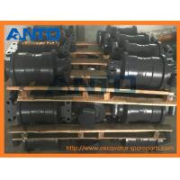 Buy cheap Durable Excavator Undercarriage Parts , ZX450F-3 Hitachi Excavator Track Rollers from wholesalers