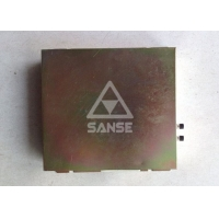 Buy cheap CAT200B Excavator Controller OEM E861-07305 for Caterpillar Excavator Parts from wholesalers