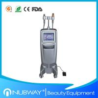 Buy cheap Newest Thermag Skin Treatment Machine for skin rejuvernation/ skin tighting from wholesalers