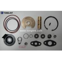 Buy cheap S3A 313891 Renault / MAN Turbo Repair Kit with Piston Ring / O ring / Insert Plate from wholesalers