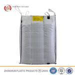 Buy cheap Conductive big bag/type C conductive fibc/big bag/ton bag from wholesalers
