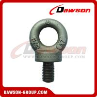 Buy cheap COLLARED EYE BOLTS COARSE FORGED BS 4278 TABLE 1 DAWSON-GROUP from wholesalers