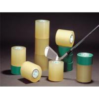 Buy cheap Golf Protection Tape from wholesalers