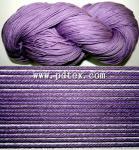 Buy cheap Wool yarn, Merino wool yarn, Cashmere yarn, Angora yarn, Mohair yarn, Alpaca yarn, knitting yarn, Yarn from wholesalers