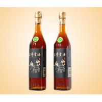 Buy cheap Black Sesame Seed Oil from wholesalers