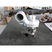 Buy cheap for Renault Commercial Vehicle K03 Turbocharger 53039880055 from wholesalers