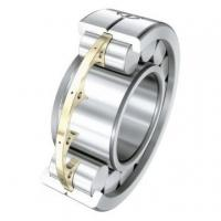 Buy cheap 6461a bearing from wholesalers