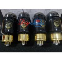 Buy cheap Home Theater Vacuum Tube Amplifier , Premium Grade Audiophile Tube Amp PSVANE KT88-T from wholesalers
