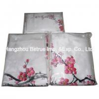 Buy cheap Silk Bedding Linen from wholesalers