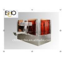Buy cheap retort pouch packing machine from wholesalers
