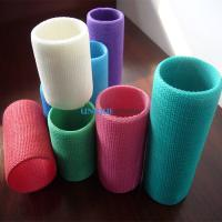 Buy cheap Fiberglass Casting Tape Medical Cast Bandage CE FDA Waterproof Tape from wholesalers