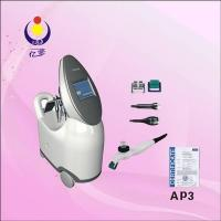 Buy cheap Dermaroller Gene Input Skin Care Beauty Equipment from wholesalers