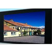 """Buy cheap 42"""" Outdoor Ultra Low Power High Brightness (1500nits) LCD Panel (HTII-420HPA) product"""