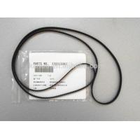 Buy cheap A323S3365 / 323S336 Fuji frontier 550/570 minilab Belt timing product