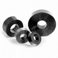 Buy cheap Ring Amorphous Cores with 0.23mm Thickness, Used for Current Transformers or Sensors from wholesalers