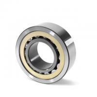 Buy cheap China Wholesale differential pinion shaft bearing NU1009 E M TV TN Cylindrical Roller Bearing from wholesalers