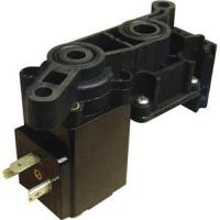 Buy cheap Main Nozzle Solenoid Used in DELTA ,OMNI loom of PICANOL CO from wholesalers