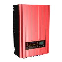 Buy cheap GF series Solar Power inverter 8-12kW from wholesalers