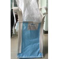 Buy cheap 500kg anti static bulk bags product