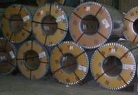 Buy cheap stainless steel coils/sheets from wholesalers