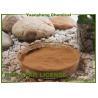 Buy cheap Calcium lignin sulfonate powder/Calcium lignosulfonate as Ceramic additive from wholesalers