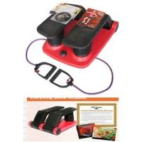 Buy cheap Air climber from wholesalers