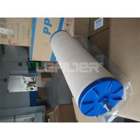 Buy cheap High quality PECO facet air compressor coalescing filter CAA28-5SB from wholesalers