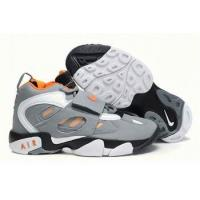 Buy cheap Nike Air Diamond Turf Men Shoes from wholesalers