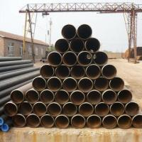API 5L X42 Seamless Pipes