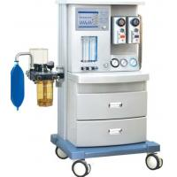 Buy cheap CLY202  Cheap Price Anesthesy Machine for Hospital from wholesalers