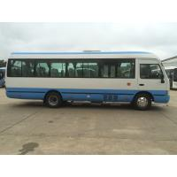 Buy cheap Minibus Spare Parts Clutch Driven Disc / Clutch Master Cylinder Oil Filter product