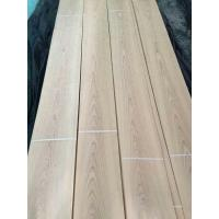 Buy cheap Well-Sliced American Cherry Natural Wood Veneer for Furniture Door Panel Woodworking from www.shunfang-veneer.com from wholesalers