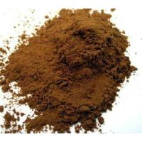 Buy cheap Natural Chinese Herbal Powder , Dandelion Extract 5% Flavone from wholesalers