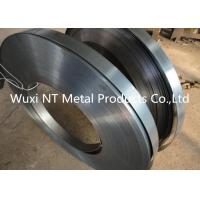 Buy cheap Customized Medical Industrial 304 Stainless Steel Strip Coil BA / 2B Surface Finish from wholesalers