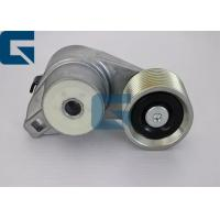 Buy cheap Mechanical Volvo Belt Tensioner Pulley For FH12 FH13 FM13 FH16 21145261 from wholesalers